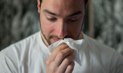 Banish Colds and Flus – Hypnosis