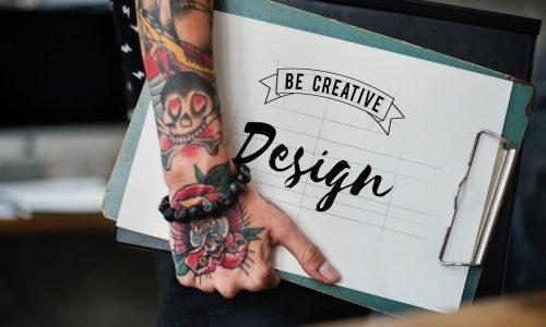 Creativity Boost Hypnosis Script