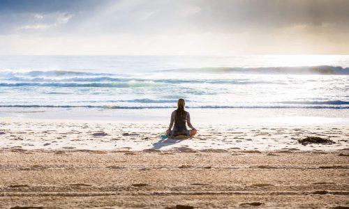Stay Awake During Meditation – Hypnosis
