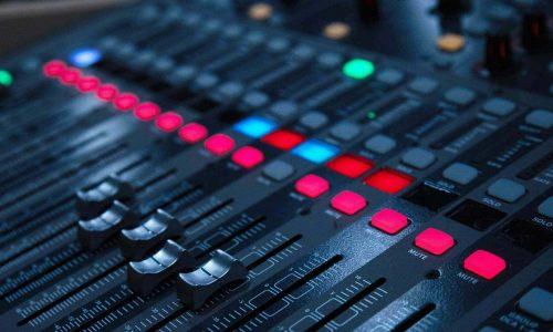 Subliminal Studio + Bonus Add On Sessions